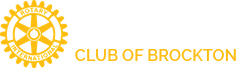 Brockton Rotary Club
